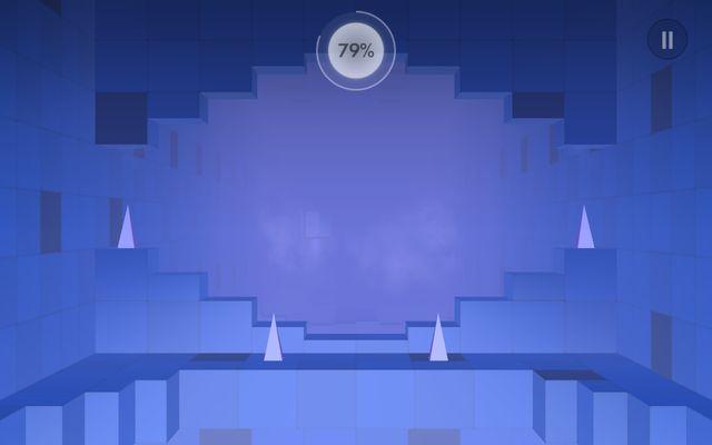 Smash Way : Hit Pyramids для Samsung Galaxy