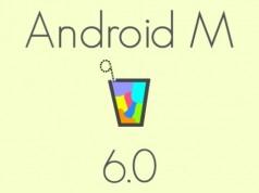Скоро Android 6.0 будет доступен на Samsung Galaxy