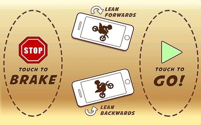 Bike Race для Samsung Galaxy