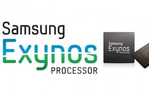 Новый процессор Mongoose SoC от Samsung - результаты тестов!
