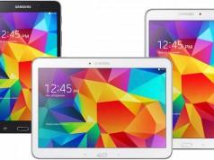 Samsung Galaxy Tab 5 8.0 (SM-T377A) уже скоро