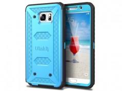 Чехол Ulak для Galaxy Note 5