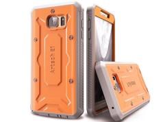 """ТОП 10 - Самые """"мощные"""" чехлы для Galaxy Note 5"""