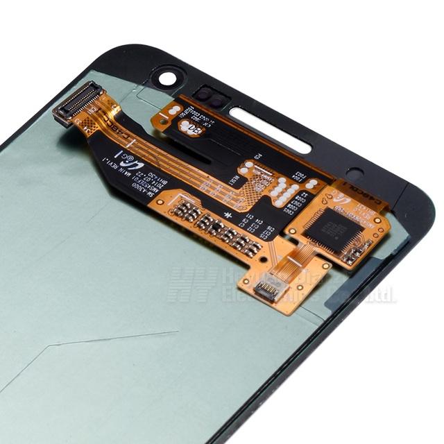 Экран для Galaxy A3