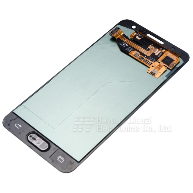 Дисплей для Samsung Galaxy A3