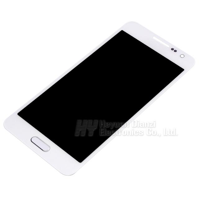 Дисплей для Galaxy A3