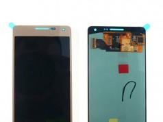 Экран для Samsung Galaxy A5