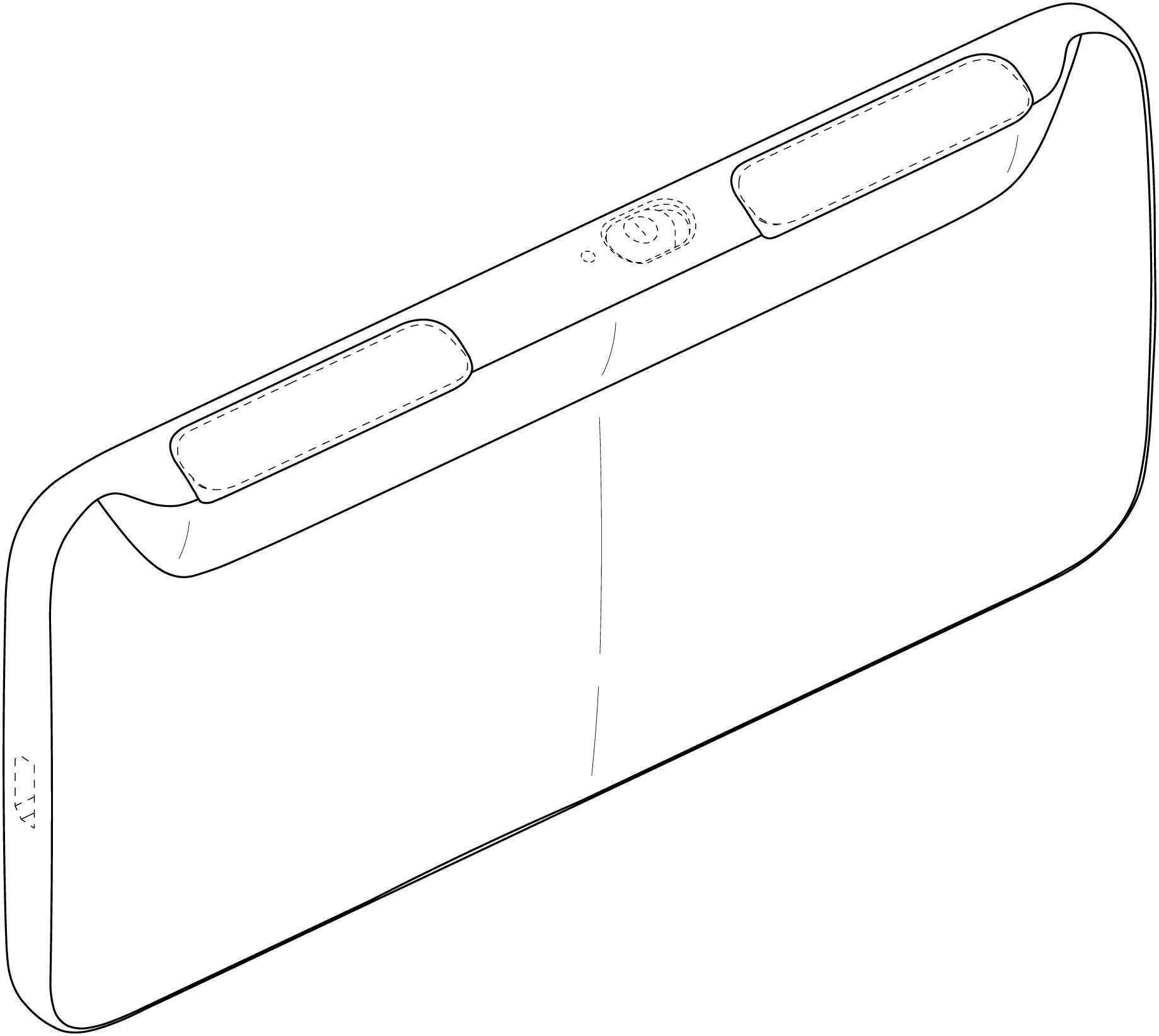 Samsung разрабатывает Bluetooth геймпад для Gear VR