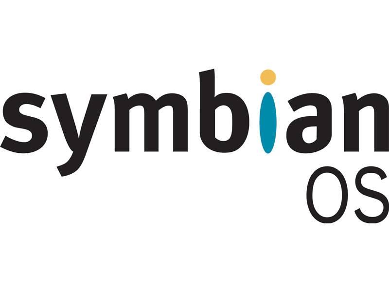 Symbian forever