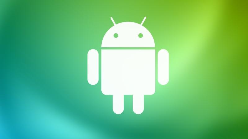 Android на рынке смартфонов