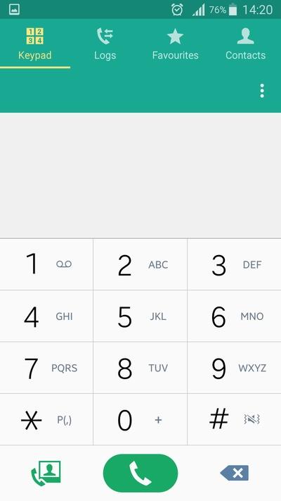 Прошивка Android 6.0.1 Marshmallow beta для Galaxy S5 попала в сеть