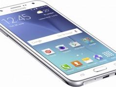Характеристики Galaxy J7 (2016) появились в GFXBench