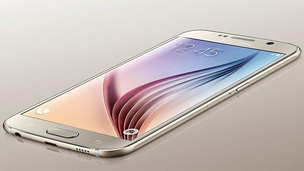 Samsung_rasskazal_istoriyu_dizajna_ustrojstv_Galaxy_S7