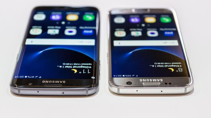 Amerikanskij_operator_T-Mobile_nachal_rassylat'_predzakazy_na_Samsung_Galaxy_S7_i_Galaxy_S7_Edge