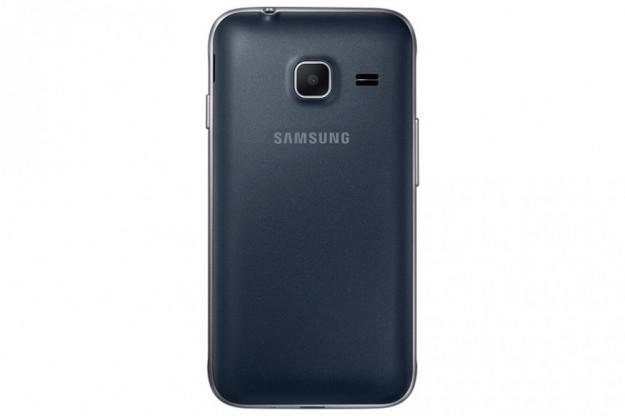 Samsung Galaxy J1 Mini официально представлен