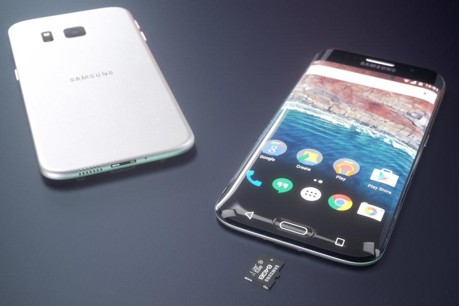 3_prichin_vybrat'_imenno_Samsung_Galaxy_S7_Edge
