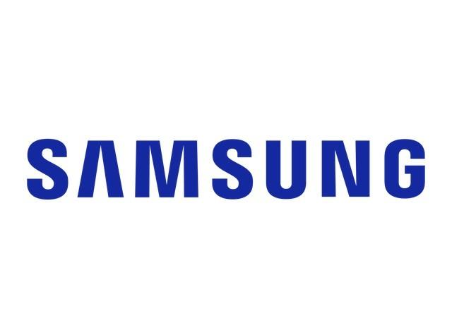 Samsung намекает, что будет подавать встречный иск против Huawei