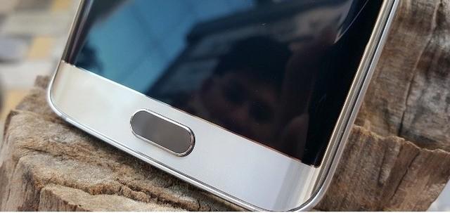Некоторые флагманы Samsung невозможно разблокировать после обновления до Marshmallow