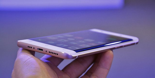 Galaxy S7 mini по слухам получит такие характеристики
