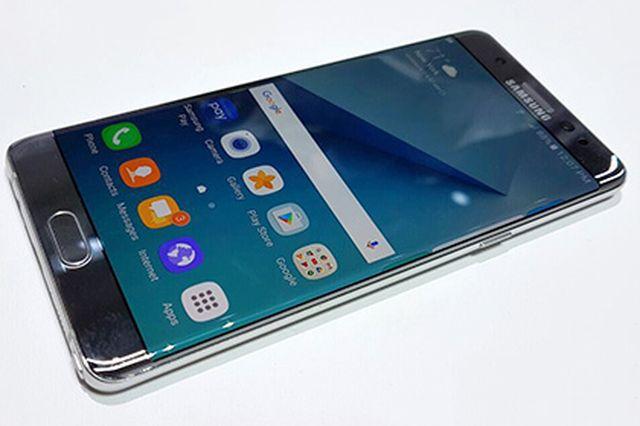 Компания Samsung поговаривает о прекращении выпуска линейки Galaxy