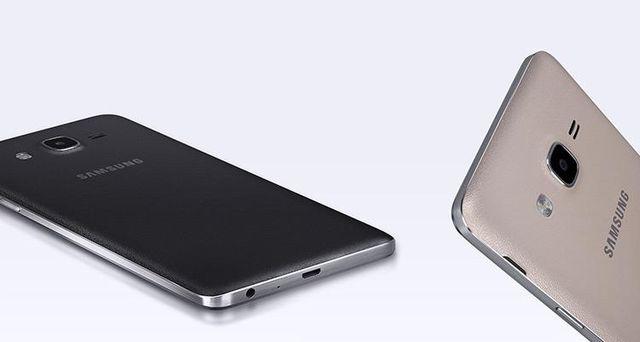 Компания Samsung запустила производство процессоров Exynos 7570