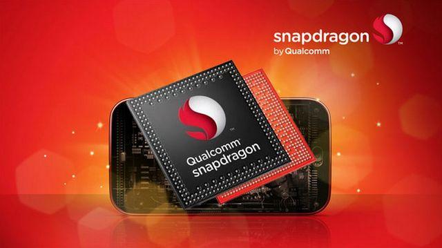 Samsung Galaxy Note 7 с процессором Exynos 8890 работает дольше чем Snapdragon 820