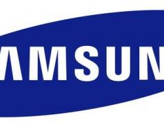 Samsung будет продавать восстановленные флагманы в 2017 году
