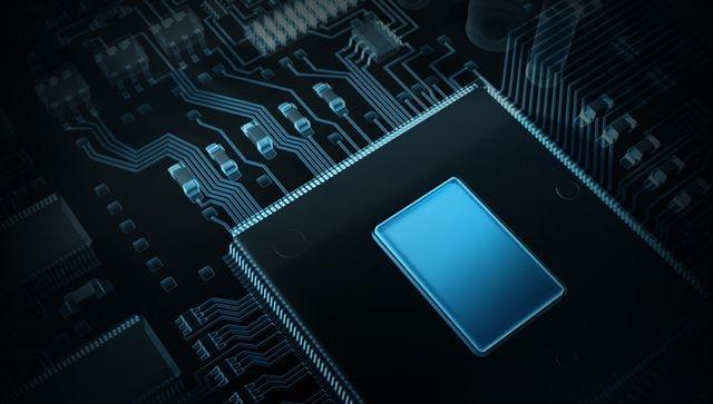 Samsung тестирует новый процессор, с тактовой частотой до 4 ГГц