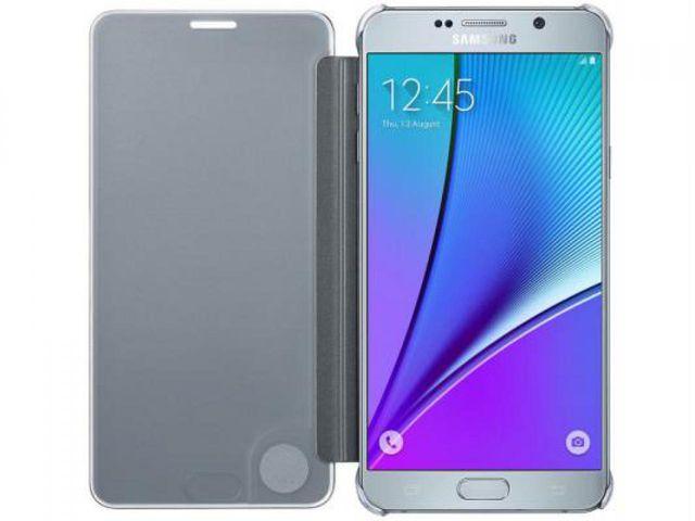 Samsung выпустит смартфон Galaxy C9