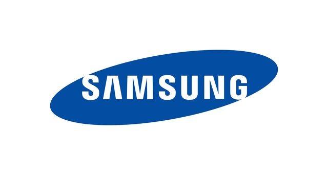 Samsung зарабатывает больше всех на продажах смартфонов в России