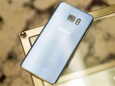 Стала известна цена и дата выхода Note 7 в модификации на 6 ГБ озу и 128 ГБ пзу
