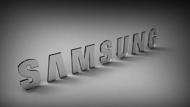 Компания Samsung намерена повысить разрешение экрана смартфонов до 10K для виртуальной реальности