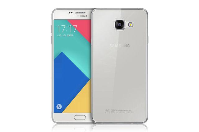 Копия Samsung Galaxy s9 Edge Plus купить в Москве недорого