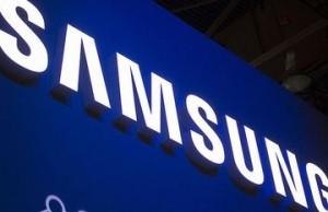 Samsung и МТС договорились о совместной разработки сетей 5G