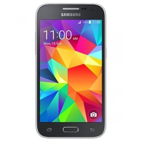 Samsung планирует тестировать 5G