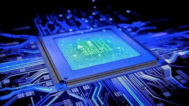 Samsung призывает менять архитектуру процессоров