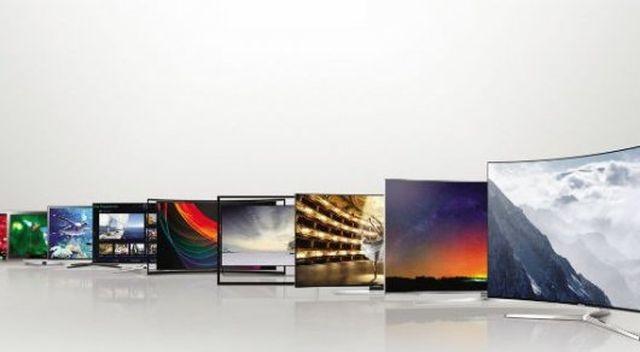 Samsung расщедрилась в честь своего юбилея