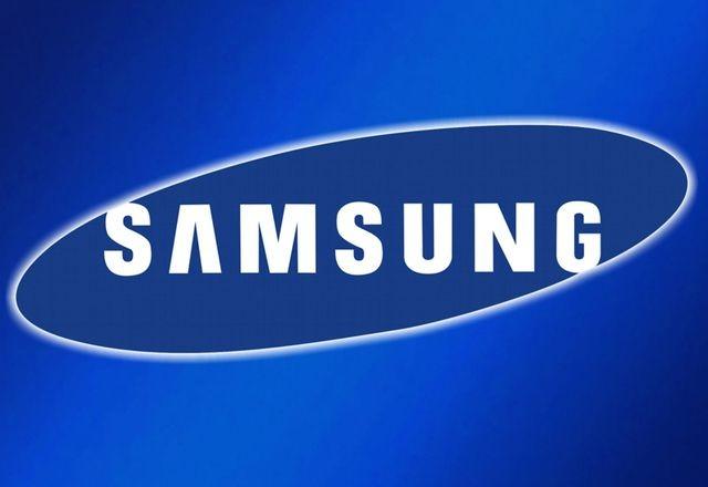 Samsung столь популярна из-за качественного товара