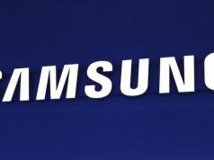 Устройства Samsung начнут узнавать хозяина по голосу