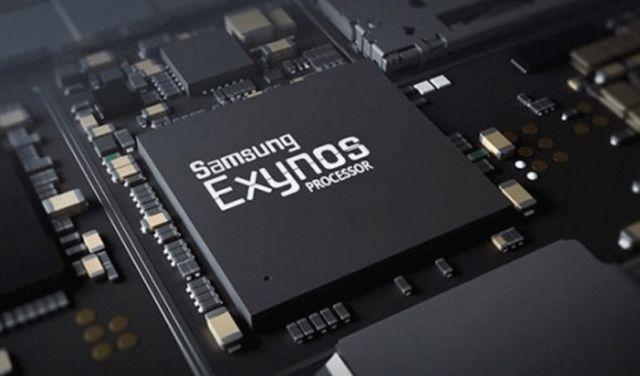Выпуск флагмана Samsung Galaxy S8 может быть ускорен из-за проблем с Note 7