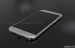 Известны точные характеристики Samsung Galaxy A5 (2017)