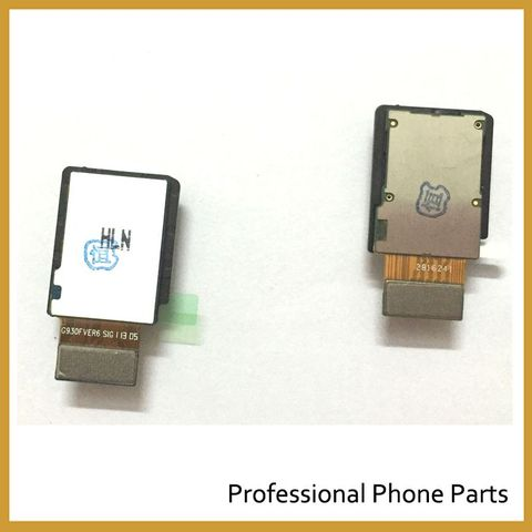 Модуль камеры для Samsung Galaxy S7 и S7 edge