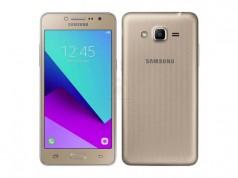 Samsung Galaxy J2 Prime засветился на Amazon