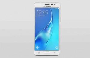 Samsung Galaxy J3 (2017) прошел сертификацию FCC
