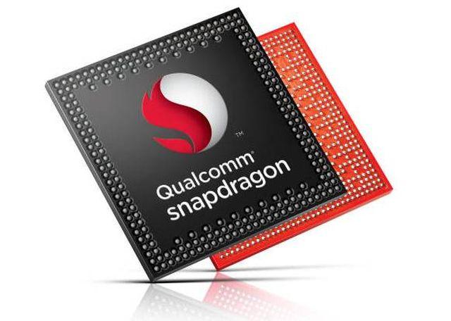 Samsung начала производство 10-нанометровых чипов