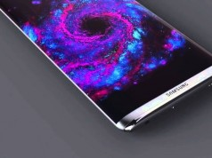 Samsung откажется от кнопки Home в Galaxy S8