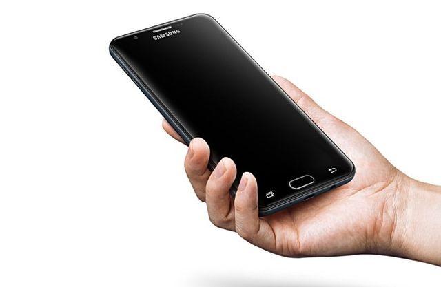 Samsung представлила оперативную память LPDDR4 на 8 ГБ для мобильных устройств