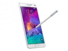 Samsung серьезно обновила Galaxy Note 4 в Европе