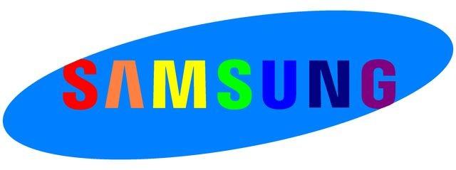 Samsung выпустит всего один флагманский смартфон в следующем году