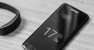 Samsung Galaxy S7 / S7 Edge